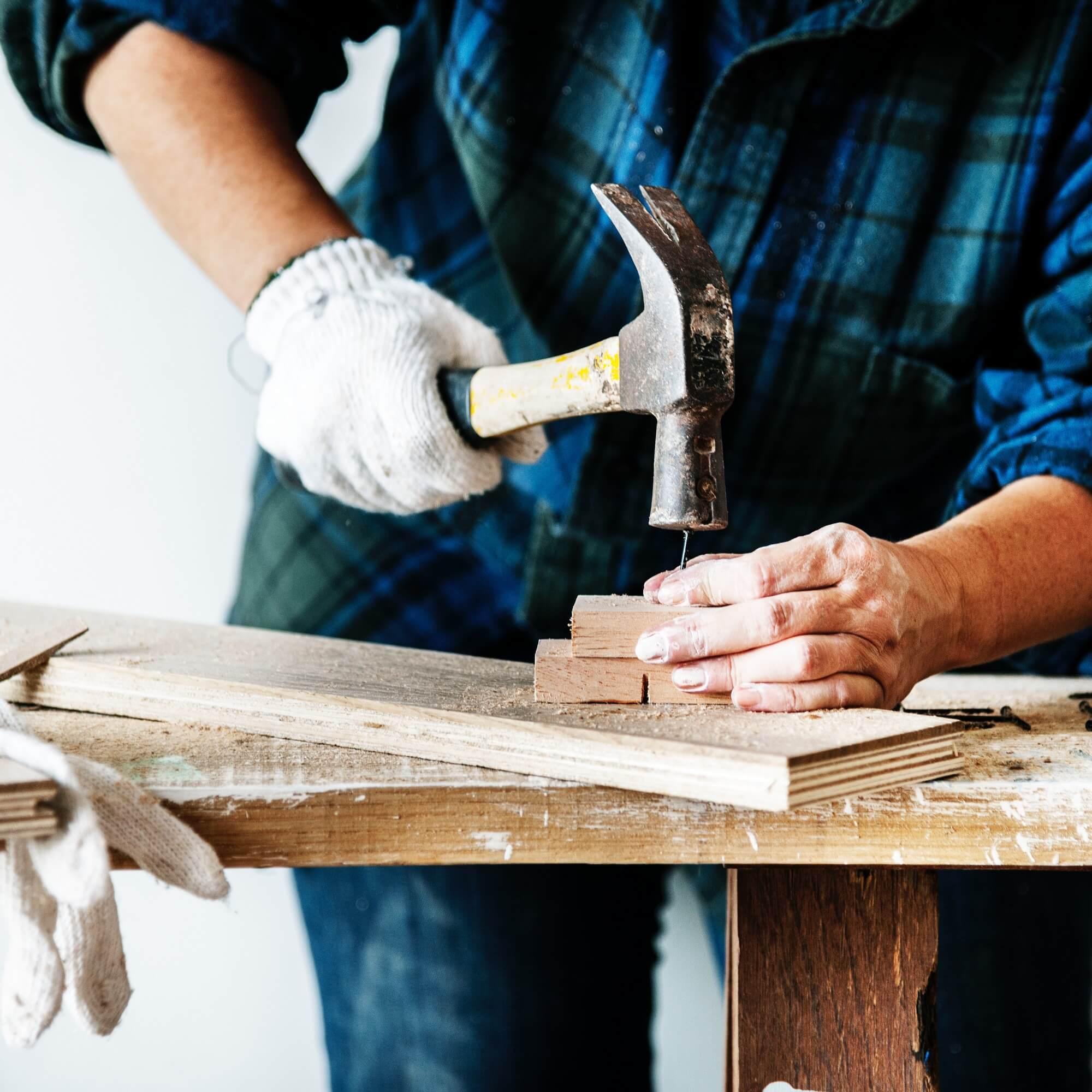 arts-and-crafts-carpenter-carpentry-1972569