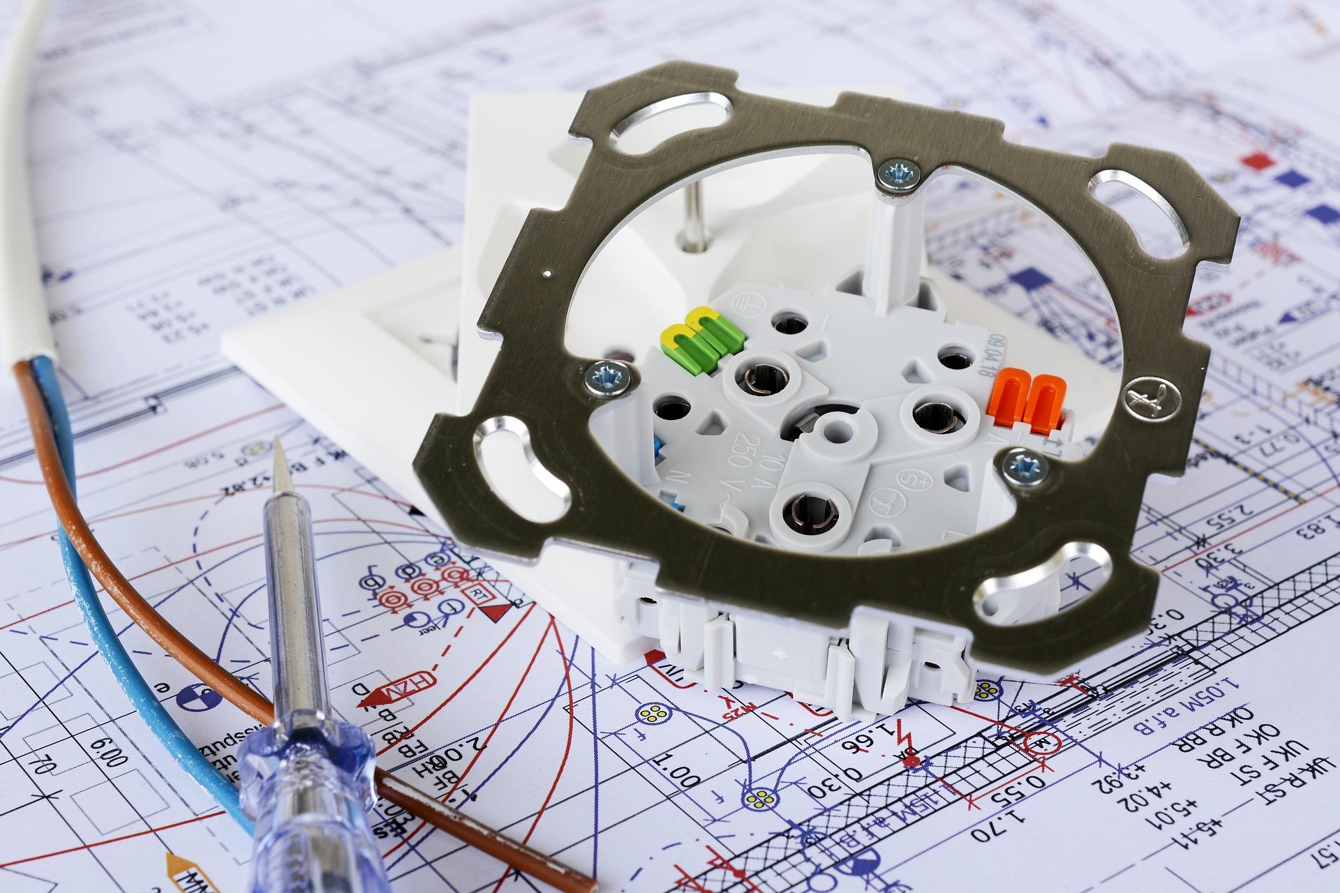 elektriker (2)
