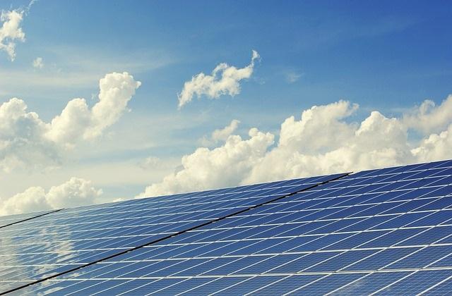 tilskud energioptimering